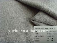 100% cotton knitting fabric french terry