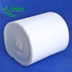 EU5 ceiling filter for spray auto paint booth cotton air filtration system air purifier with washable filter