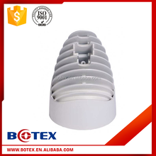 CCTV Camera Housing IP66 Sphere Dome
