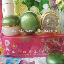 2015 bu zhong yi qi China , slimming cream