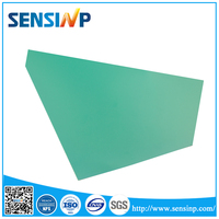 china ps positive plate website