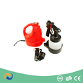 Made in China Professional Electric Sprayer Paint Gun