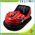 GMBC-01 go kart car prices bumper car the kart manufacturer in china