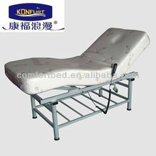 electric bed of facial