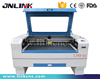 /product-detail/laser-machine-for-making-bar-code-qr-and-car-number-plate-60754305662.html