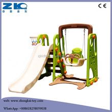 toddler slides and swing set kids slide and swing for sale