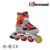 Hot sale competitive price high quality alibaba export oem freestyle BW-131 inline skates
