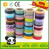 wholesale indonesia washi tape matchboxes