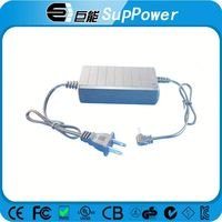 FREE SAMPLE electric motors 60w ac adapter 60W SWITCHING POWER SUPPLY/AC DC POWER ADAPTER