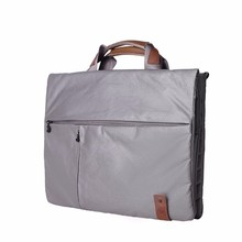 Canvas Fashion Tote Man Handbag Messenger Satchel 2017 Shoulder Bag