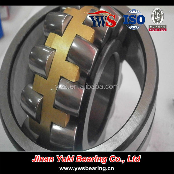 china professional manufacturer spherical self-aligning roller bearing 22215 EW33C3 22206 EW33C3 22208MBW33C3