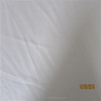 95% polyester 5% elastane jacquard jersey knit fabric