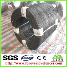 Foreverlove Black Annealed Wire/Soft Annealed iron for sale