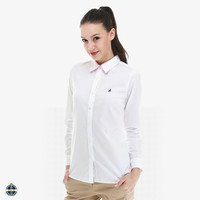 T WSS501 Long Sleeve 100 Cotton