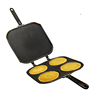 /product-detail/2-sides-non-stick-grill-non-stick-fry-pan-as-seen-on-tv-iron-pancake-pan-60535407239.html