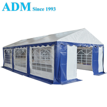 Outdoor PVC Wedding Party Tent Shelter