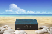 Cisco (Scientific Atlanta) DPC2100 Docsis 2.0 Cable Modem