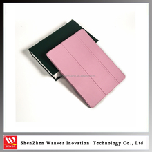 Wholesale Customized Printing Colorful Tablet Cover For iPad Air 2 Case Prices In China
