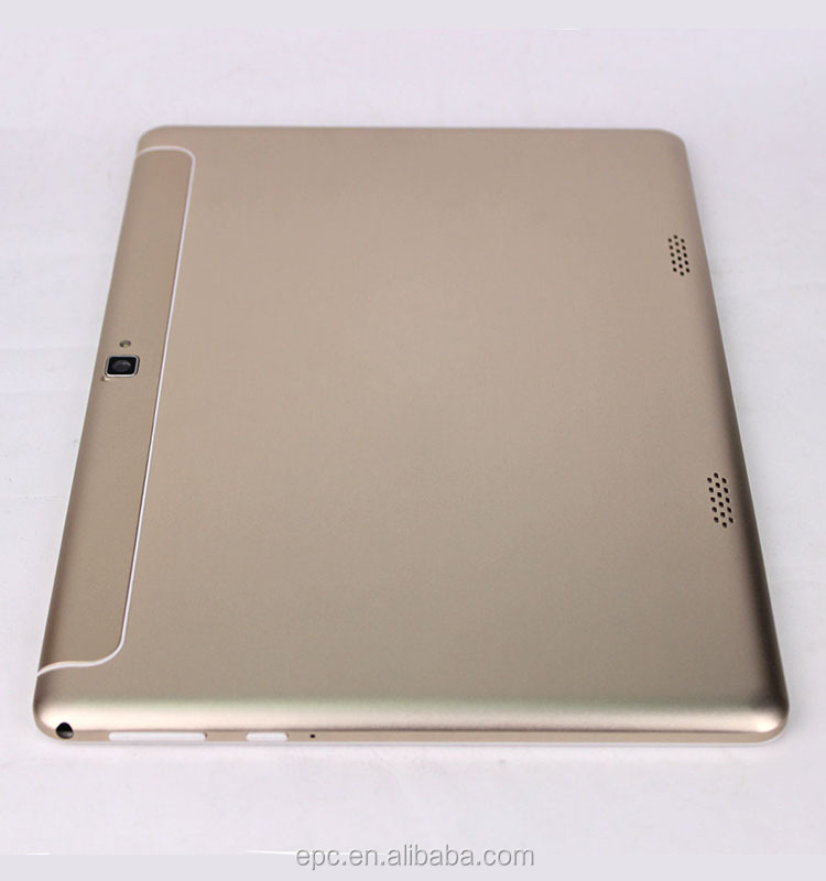 10inch tablet pc mobile phone/ 10 inch android tablet 4g gps/ cheap android tablets 10 inch best buy