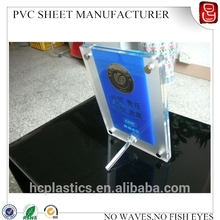 Multifunctional 3mm acrylic sheet with low price