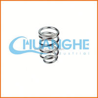 China manufacturer wire form sofa spring