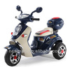 Children Electric kids motorbike,children ride on motorbike