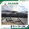 Water Heater Application And Flat Plate Type Flat Plate Solar Collector