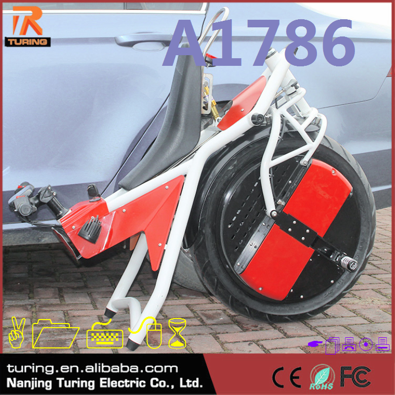 Best Selling Products in Italy Rc Nitro Motorbike Dirt Bike 50 Hangzhou Motorcycle