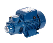 TOP Quality QB60 Water Motor Pump 0.5hp