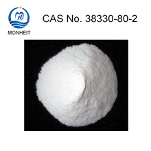 High Security Potassium Methyl Malonate CAS:38330-80-2 99%min