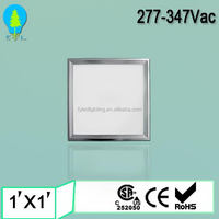 Top quality customize led panel spot light