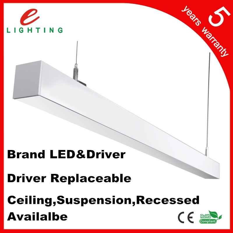 T5 T8 LED Tube Lighting,1200mm 1500mm 18W T5 T8 LED Tube