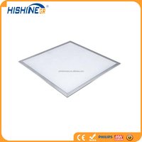 new products square led lamp 48w shenzhen with good price china suppliers