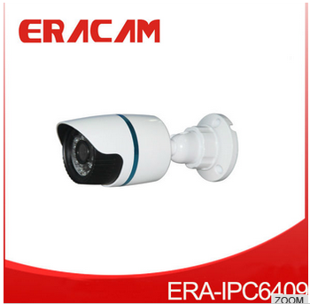 1/3 CMOS 720P Cheap Bullet IP Web Camera
