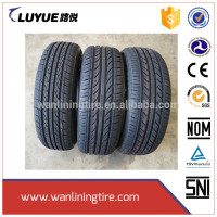 P205/70R15 P215/75R15 P235/75R15 Off-Road Tire for Sale