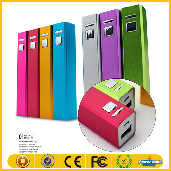 Power Bank Smartphone Battery External Battery Power Bank For Smartphone