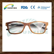 Wholesale China Trade Acetate new model optical frame For Reading Glasses