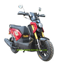 150cc 200cc scooter LCD digital meter motorcycle factory