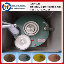 micro powder grinding machine,micro powder pulverizer from China manufacturer