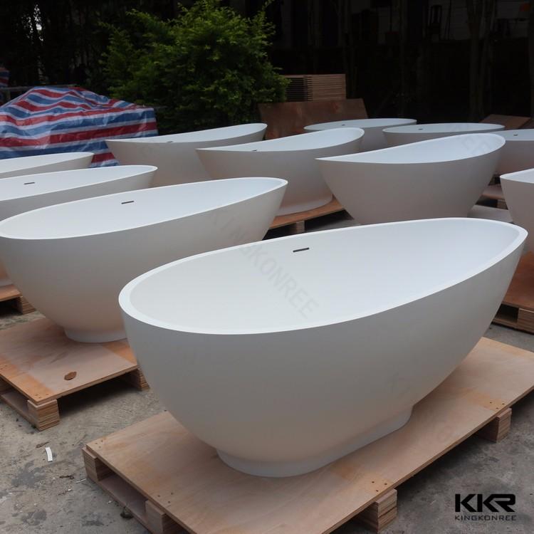 Acrylic solid surface bathtub 1200mm bathtub triangle shaped bathtub buy acrylic solid surface - Triangular bathtub ...