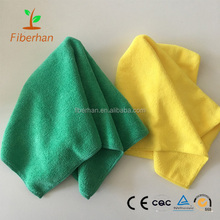 Reusable auto care microfiber cloth for cleaning/Microfiber Washing car towel cleaning rags