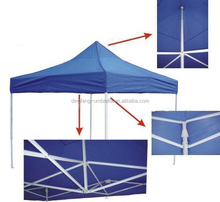 Folding tent new style pop up tent grow tent outdoor canopy for sale