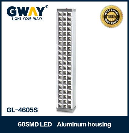 GL-4605S