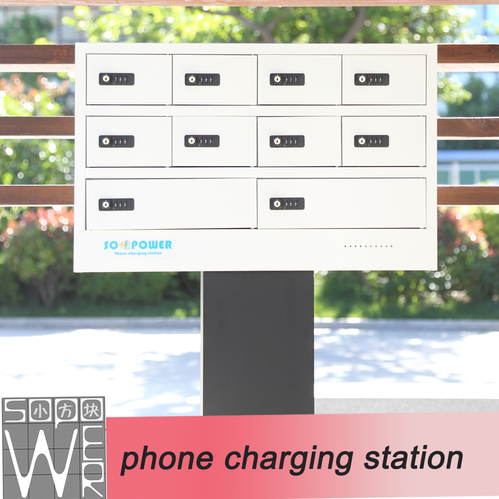 phone charging station gym <strong>equipment</strong> german gym <strong>equipment</strong> 4-multi station multi gym <strong>equipment</strong>