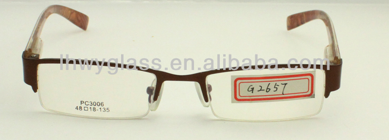 2014 led reading glasses