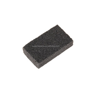 Chinese Manufacturer grill brick for kitchen cleaner wholesales