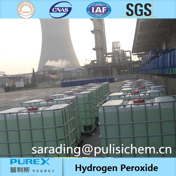 Offer best chemical price hydrogen