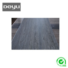 Upmarket anti-slip customzied color laminate flooring roll