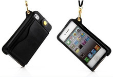 mobile phone leather keyboard case for iphone5s,mobile phone leather case e71