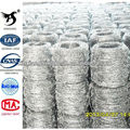 Anping Xinxiang Barbed Wire (Manufacture)